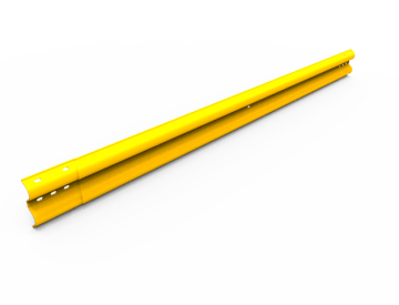 ssry-4_pc_guardrail.352__large